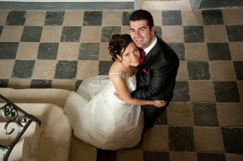 Photographe mariage - Imaginaire Photographie - photo 7