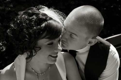 Photographe mariage - Imaginaire Photographie - photo 10