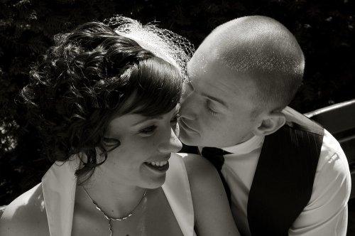 Photographe mariage - Imaginaire Photographie - photo 10
