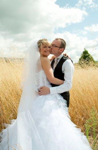 Photographe mariage - Imaginaire Photographie - photo 12