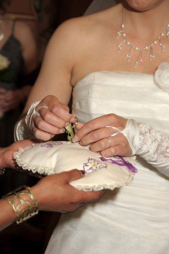 Photographe mariage - Imaginaire Photographie - photo 22