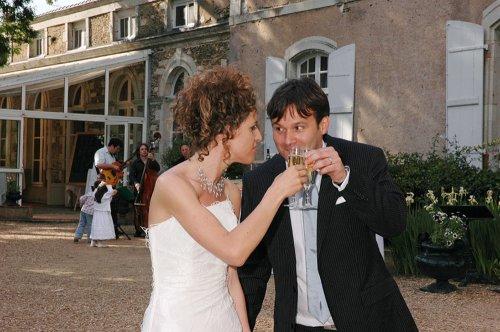 Photographe mariage - Imaginaire Photographie - photo 23