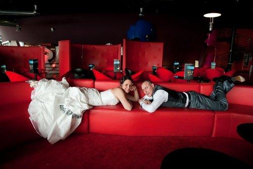 Photographe mariage - Imaginaire Photographie - photo 11