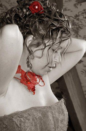 Photographe mariage - Imaginaire Photographie - photo 16