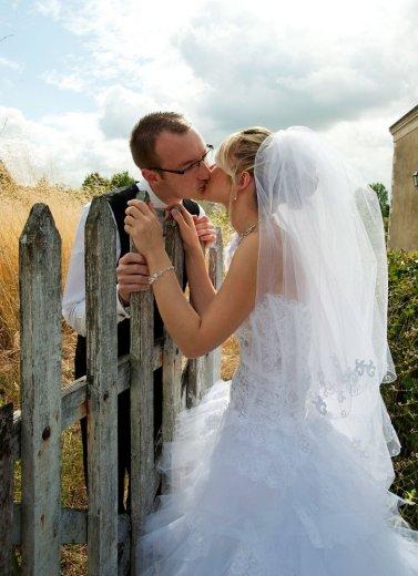 Photographe mariage - Imaginaire Photographie - photo 6