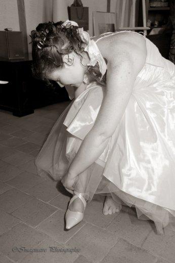 Photographe mariage - Imaginaire Photographie - photo 13