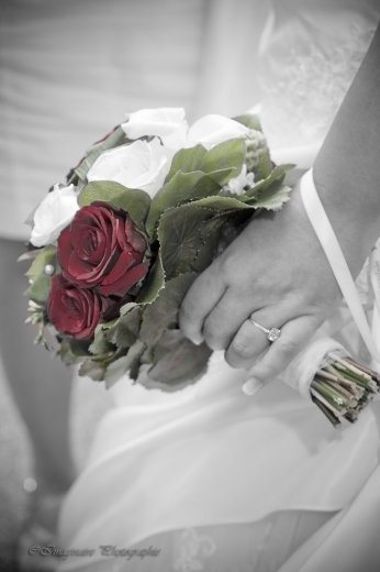 Photographe mariage - Imaginaire Photographie - photo 17