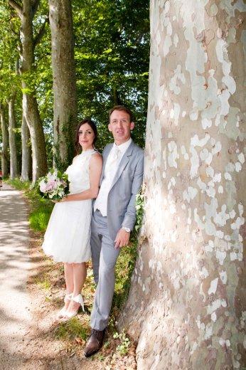 Photographe mariage - Joss Garcia Thomasette - photo 154