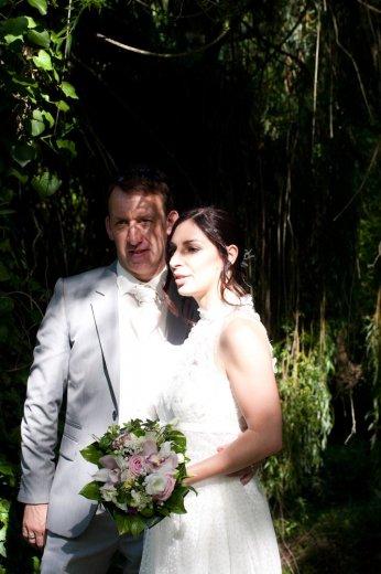 Photographe mariage - Joss Garcia Thomasette - photo 146