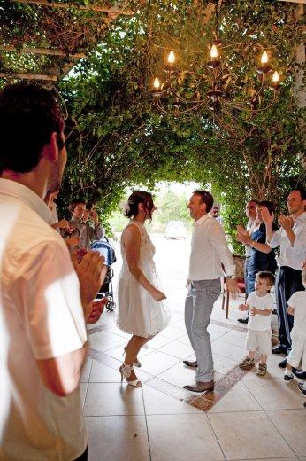 Photographe mariage - Joss Garcia Thomasette - photo 158