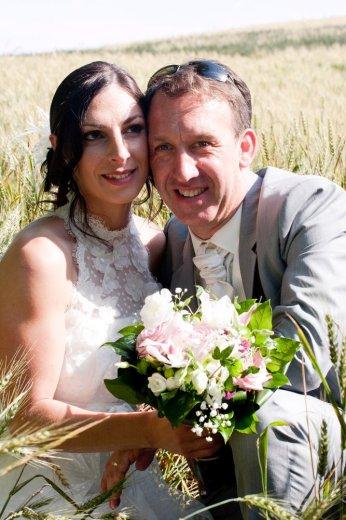 Photographe mariage - Joss Garcia Thomasette - photo 145