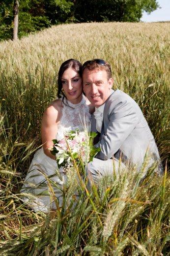 Photographe mariage - Joss Garcia Thomasette - photo 155