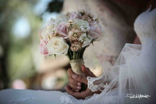 Photographe mariage - PATRICK FABRE PHOTOGRAPHE - photo 12