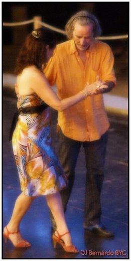 Photographe mariage - DJ Bernardo BYC - photo 89