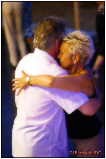 Photographe mariage - DJ Bernardo BYC - photo 48