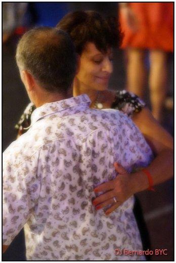 Photographe mariage - DJ Bernardo BYC - photo 46