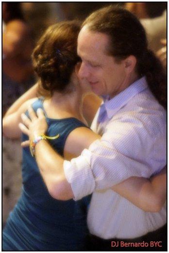 Photographe mariage - DJ Bernardo BYC - photo 55