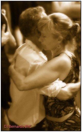 Photographe mariage - DJ Bernardo BYC - photo 52