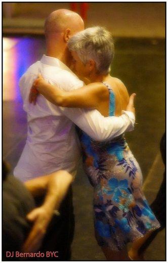 Photographe mariage - DJ Bernardo BYC - photo 90
