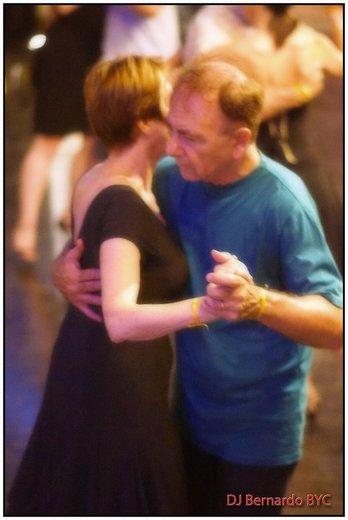 Photographe mariage - DJ Bernardo BYC - photo 17