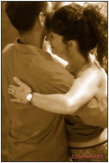 Photographe mariage - DJ Bernardo BYC - photo 3
