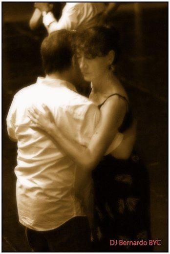 Photographe mariage - DJ Bernardo BYC - photo 64