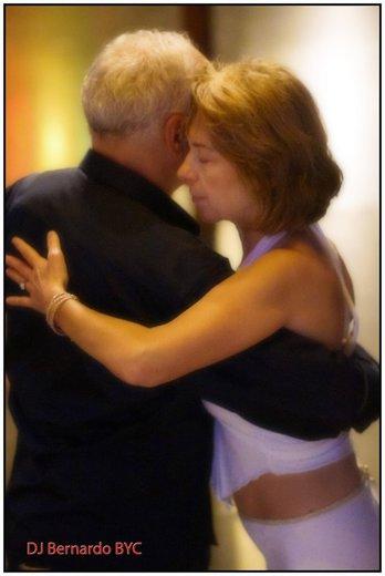Photographe mariage - DJ Bernardo BYC - photo 94