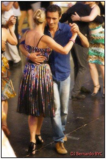 Photographe mariage - DJ Bernardo BYC - photo 37