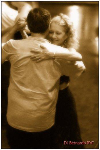 Photographe mariage - DJ Bernardo BYC - photo 75