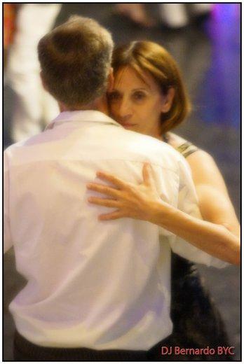 Photographe mariage - DJ Bernardo BYC - photo 19