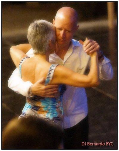 Photographe mariage - DJ Bernardo BYC - photo 91