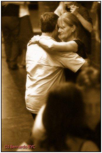 Photographe mariage - DJ Bernardo BYC - photo 22
