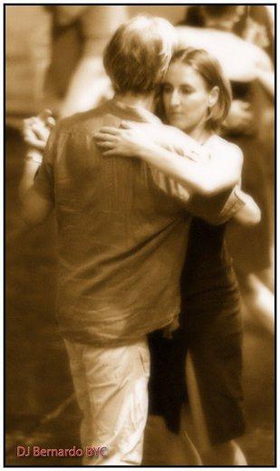 Photographe mariage - DJ Bernardo BYC - photo 40
