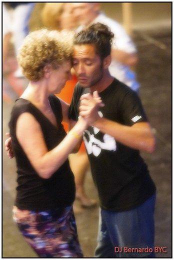 Photographe mariage - DJ Bernardo BYC - photo 73