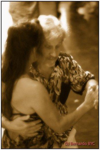Photographe mariage - DJ Bernardo BYC - photo 61