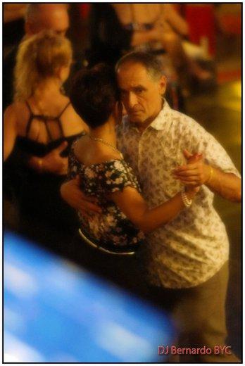 Photographe mariage - DJ Bernardo BYC - photo 43