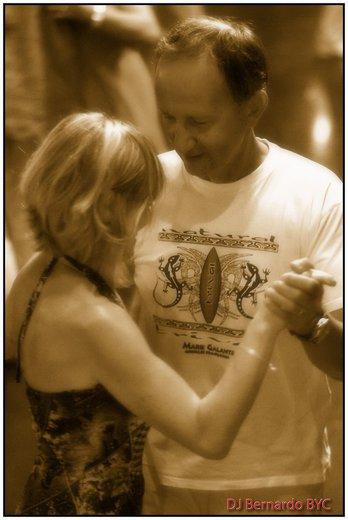 Photographe mariage - DJ Bernardo BYC - photo 59