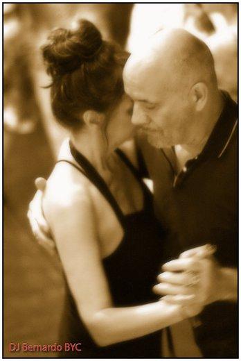 Photographe mariage - DJ Bernardo BYC - photo 26