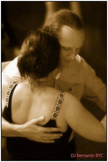 Photographe mariage - DJ Bernardo BYC - photo 25