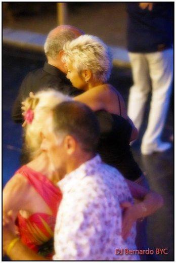 Photographe mariage - DJ Bernardo BYC - photo 81