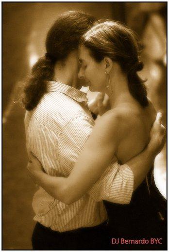 Photographe mariage - DJ Bernardo BYC - photo 67