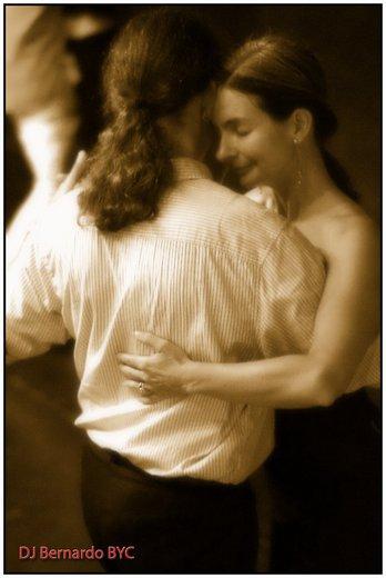Photographe mariage - DJ Bernardo BYC - photo 68