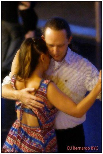 Photographe mariage - DJ Bernardo BYC - photo 47
