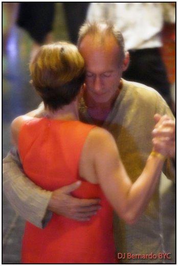 Photographe mariage - DJ Bernardo BYC - photo 58