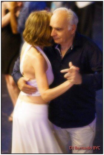Photographe mariage - DJ Bernardo BYC - photo 95