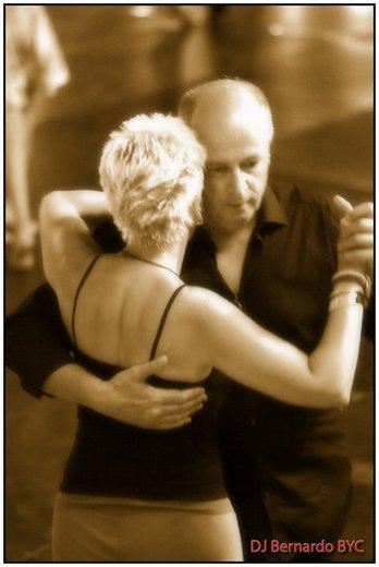 Photographe mariage - DJ Bernardo BYC - photo 78