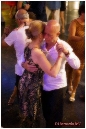 Photographe mariage - DJ Bernardo BYC - photo 9