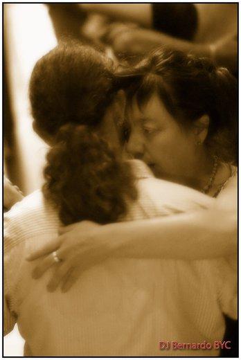 Photographe mariage - DJ Bernardo BYC - photo 24