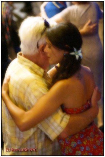 Photographe mariage - DJ Bernardo BYC - photo 31