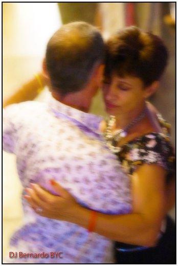 Photographe mariage - DJ Bernardo BYC - photo 45